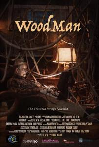 woodman-poster