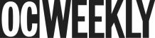Oc_weekly_logo