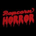popcorn-horror