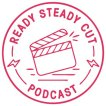 ready steady cut logo