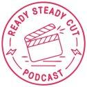 ready steady cut logo