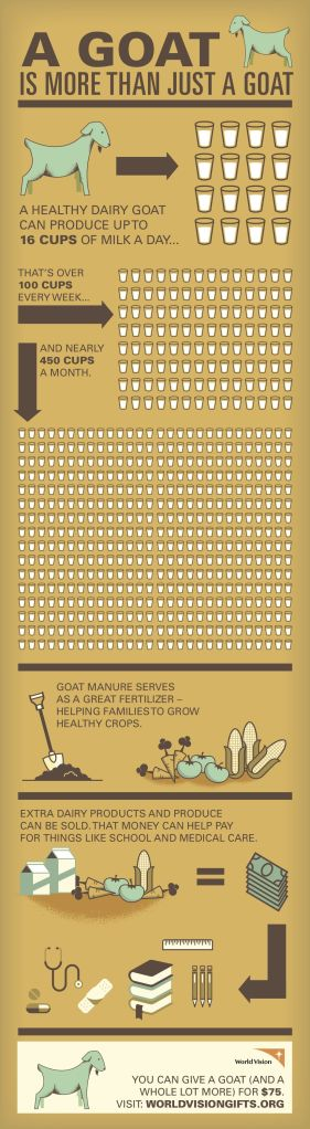 Unique Solution Infographic
